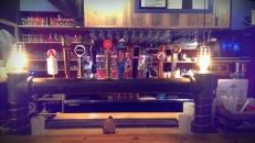 We <3 Beer